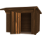 Box para caballos - pequeño