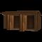 Gran Box